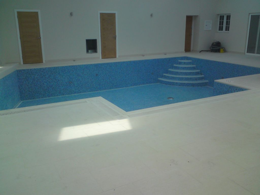 Cis Tiling Tiler In St Austell Cornwall